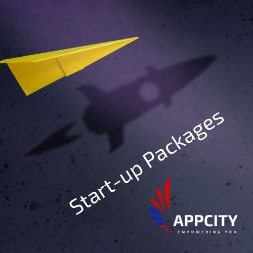 Startup Package