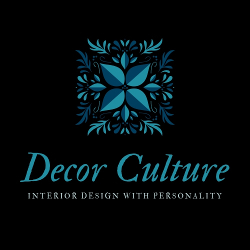 Decor Culture Logo 2