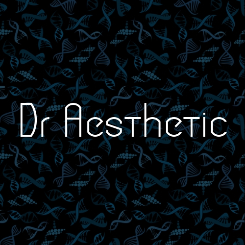 Dr Aesthetic new