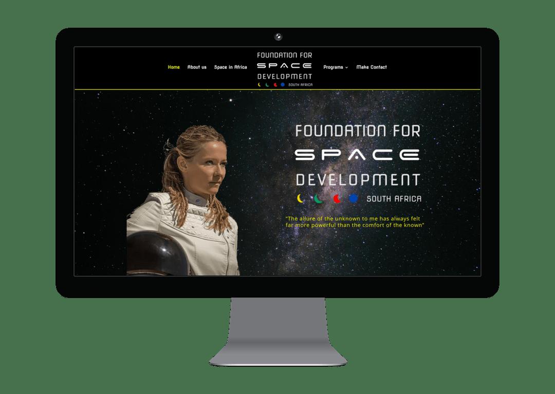 Pronel-Website-min