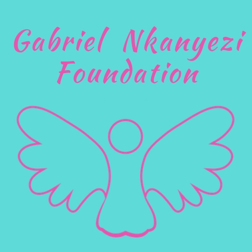 Gabriel Nkanyezi Foundation