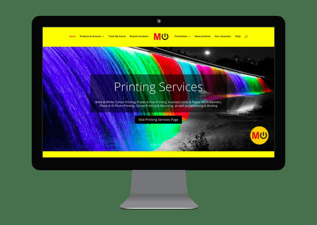 Mi-Office-Website-min