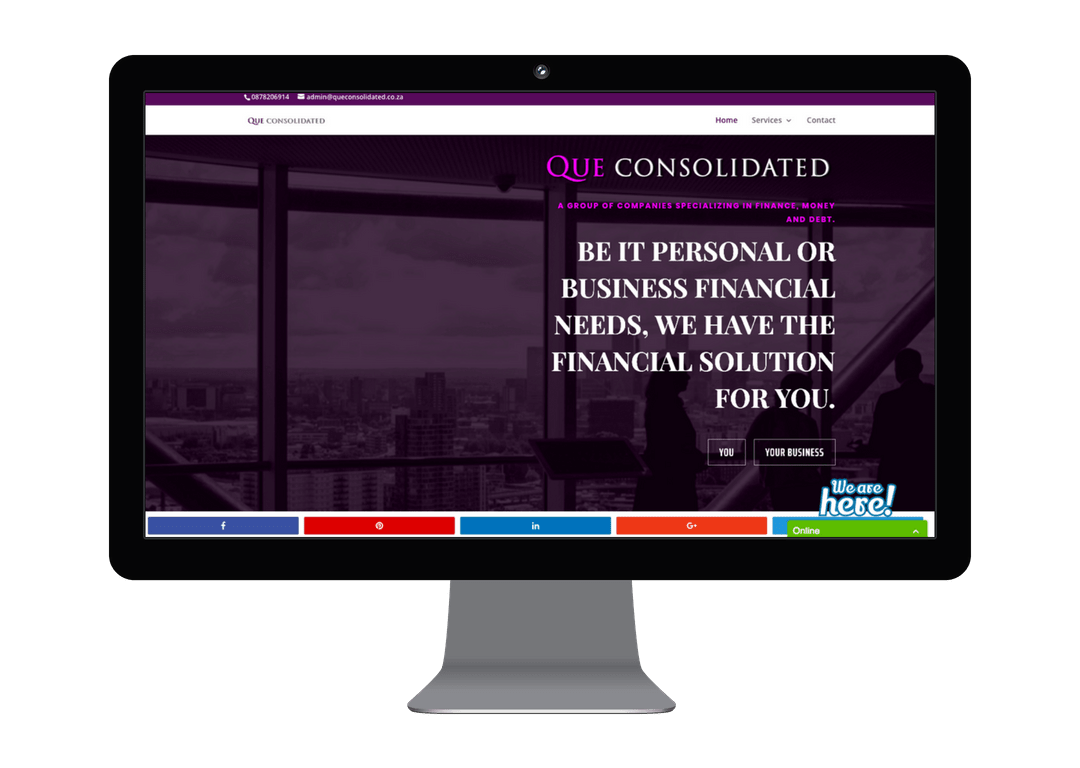 Que-Consolidated-Website-min