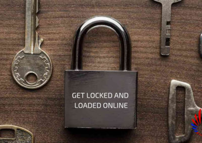 Locksmith Website Special
